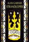 Strandloper by Alan Garner (Hardback, 1996)