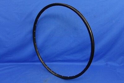 "21mm Inner Width 28 Hole New ALEX Rims Volar 2.1 700c//29/"" Bicycle Rim"