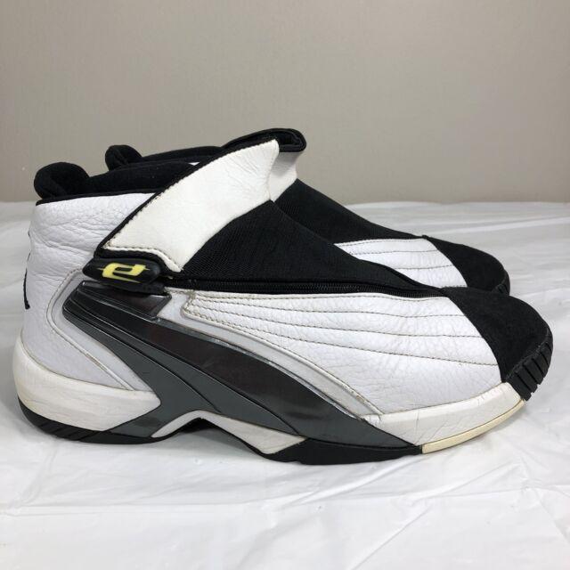 Nike Air Jordan Jumpman Vindicate BG