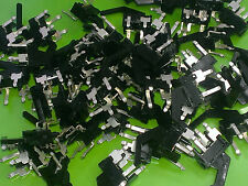 10 Stück SPVF240100 ALPS 1mA 5V Two-Way Operation Detector Switch  (M3779)