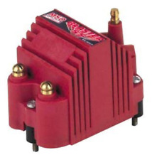 Ignition Coil Spectra C-632