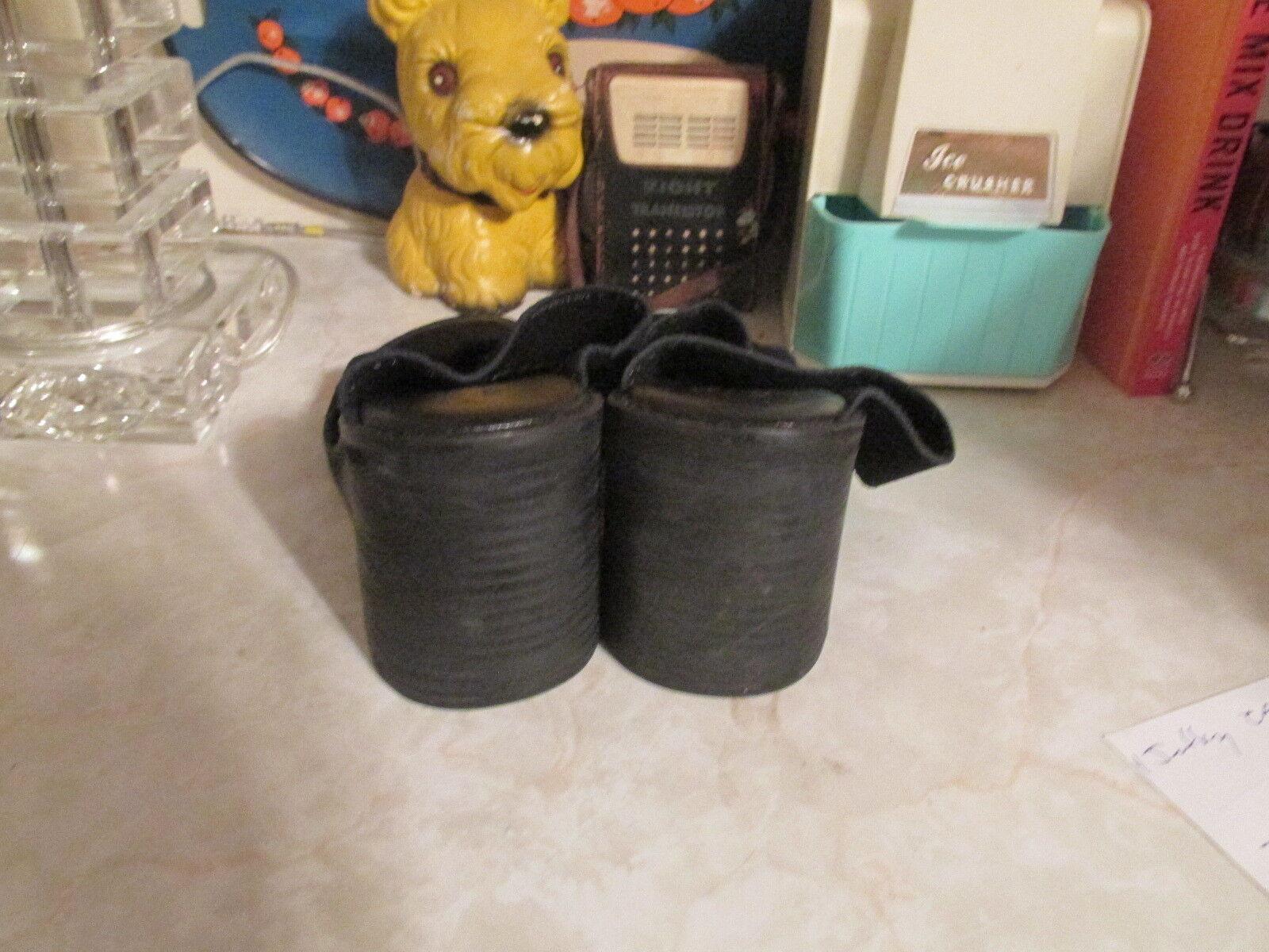 Farylrobin Free People Wedge Sandal Black Suede size size size 7 nwob 4725cd