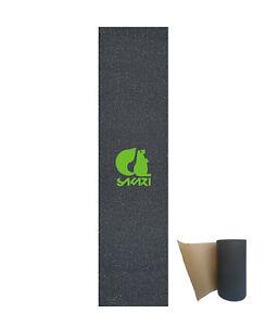 Skate-skateboard-Longboard-Griptape-lija-Sakari-122x30cm-anti-bubbles
