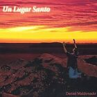 Un Lugar Santo by Daniel Maldonado (CD, Oct-2003, Power Records (Fitness/Dance))
