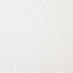 Mission stucco paintable wallpaper by brewster medium for Paintable wallpaper home hardware