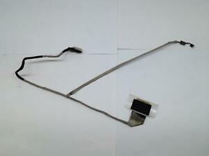 Packard-Bell-TS11HR-Ecran-Cable-DC020017K10-Occasion-Teste