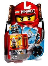 LEGO®  Ninjago  Set (2115)  Ninjago Bonezai