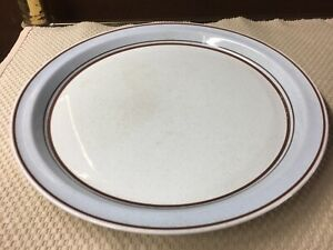 Brendan-Erin-Stone-Colors-of-Ireland-Kerry-Gray-T2701-Dinner-Plate