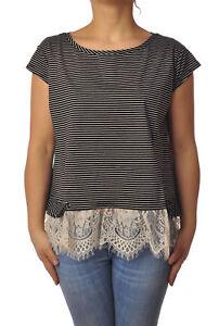 Twin-Set-knitwear-sweaters-Mujer-Fantasy-4965908g183539