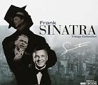 Frank Sinatra Trilogy Collection 7798141330140 CD