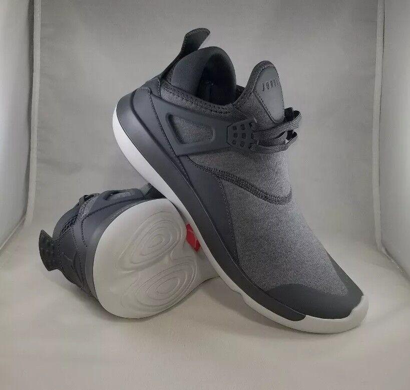 NIKE Air Jordan Fly 89 Mens Trainers 940267 Sneakers shoes (US 9)