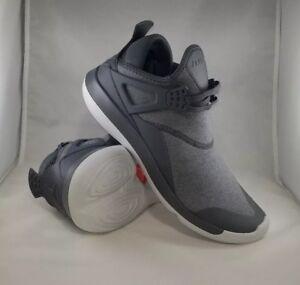 f62eca7c161b NIKE Air Jordan Fly 89 Mens Trainers 940267 Sneakers Shoes (UK 8 US ...
