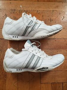 Details about ADIDAS ADI RACER Goodyear Casual Shoes Trainers Men Sneaker Size 9 G16086