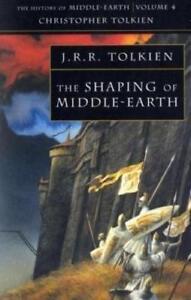 La-Historia-de-Tierra-Media-4-Forma-Middle-Earth-Por-Christopher-Tol