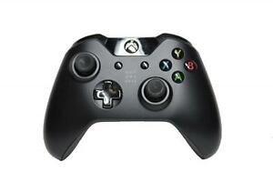 Details about Genuine Microsoft Xbox One Day One Controller 2013 VG  (Special Edition)