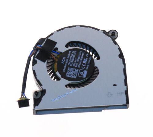 New for HP 820 G1 720 G1 Laptop CPU Fan 780895-001 6033B0033302 DFS401505M10T