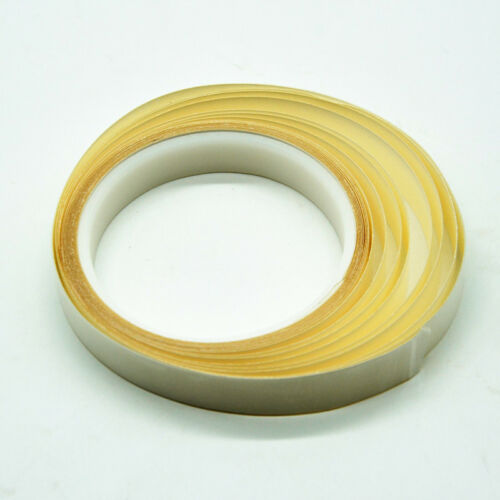 5M Car Door Edge Paint Protection Film Anti Scratch Protector Invisible Strip
