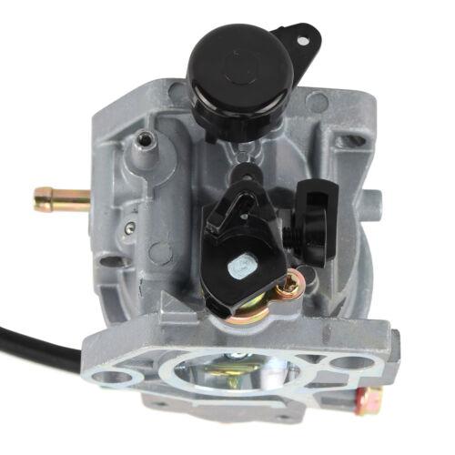 Carburetor Carb For PowerStroke 6250 5000 Watt PS905000 PS905000B-D Generator