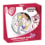 2019-LOONEY-TUNES-Lovestruck-Proof-1-1oz-Silver-COIN-NGC-PF-70-ER thumbnail 3