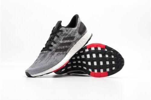 os para running de Zapatillas Black Boost S80993 Pureboost Dpr tama los Todos Core hombre Adidas White 41YZ5wqY