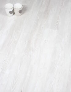 Image Is Loading Egger Cascina Pine Grey White Laminate Flooring Packs