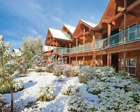 WYNDHAM PAGOSA SPRINGS, 126,000, POINTS, ANNUAL, TIMESHARE, DEEDED