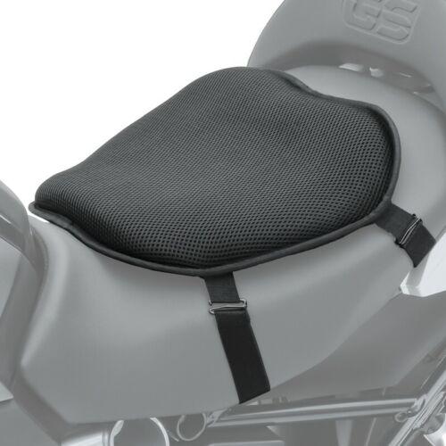 Sitze & Sitzbnke Gel Sitzkissen L fr Honda CBF 1000 500 schwarz ...
