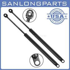 2 pc Strong Arm Hood Lift Supports for Ford F-150 1997-2004 Struts Shocks kx