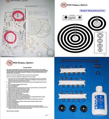 CafePress SEMPER PARATUS Oval Sticker Sticker Oval 116574227