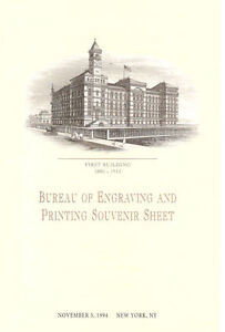 2875-FD-Program-2-00-BEP-Souvenir-Sheet