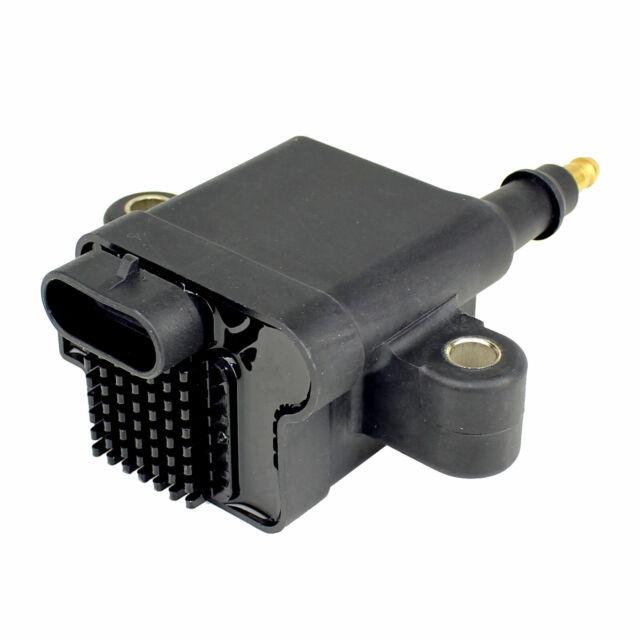 IGNITION COIL fits Mercury PRO XS 225HP 3.0L 1B426561 1B752546 250HP 1B752547