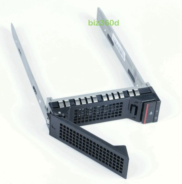 3.5'' 03X3835 Caddy For Lenovo ThinkServer RD630/RD530/RD430/RD330/TS530/TS430