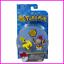 miniature 1 - TOMY Pokemon T18865 PIKACHU & HOOPA CONFINED