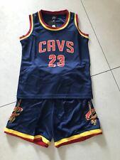 24a24630 item 1 Kids 2Pc Basketball Kit Tracksuit Boy Sportswear Club Jersey  Training Suit 6-14Y -Kids 2Pc Basketball Kit Tracksuit Boy Sportswear Club  Jersey ...