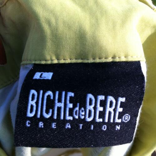 Biche cotone De camicetta Bere creatore 100 Camicetta Collettore fw8pfaqP