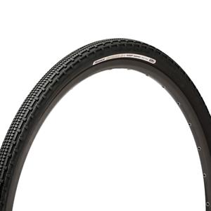Panaracer GRAVELKING SK grava Neumático 700x 26 32 35 38C Nuevo Plus