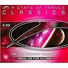 Various Artists - State Of Trance Classics Vol.3 A (2008)
