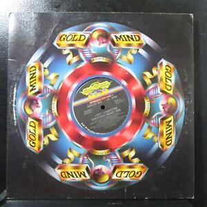 Love-Committee-Cheaters-Never-Win-Mint-12-034-45-Gold-Mind-Records-12G-4003