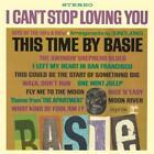 This Time By Basie! von Count Basie (2014)