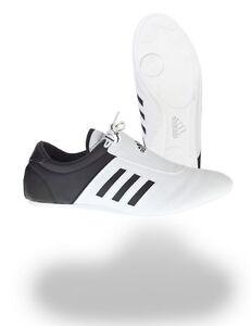 Adidas ChaussuresExtra Adi Dünne Zu Details SohleKampfsportTkd Trainings Kick IIndoor EQrxBWdoCe