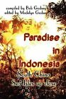 Paradise in Indonesia: South China Sea Isles Up Close by Bob Godsey (Paperback / softback, 2011)