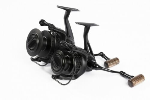 Both Sizes Available Nash NEW Scope GT Reels