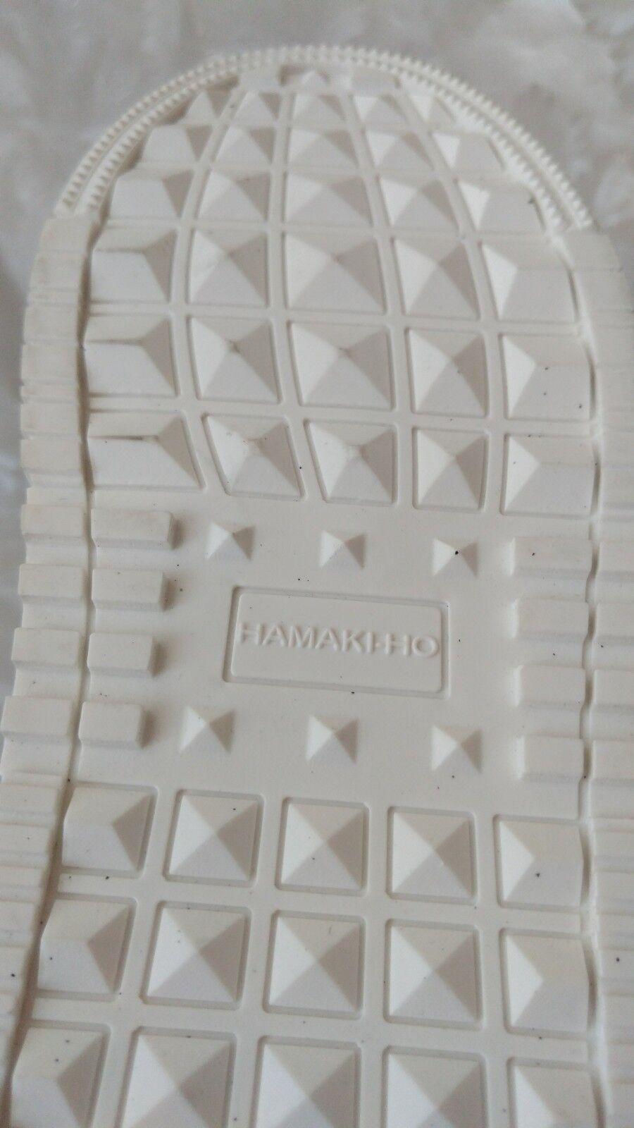 HAMAKI-HO  TG. 42. Made Made Made in   0d573f