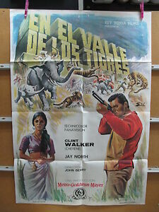 A2923-EN-EL-VALLE-DE-LOS-TIGRES-CLINT-WALKER