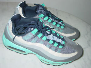 759abec06f56 ... new style image is loading 2013 nike air max 95 034 no sew a0fcf be951