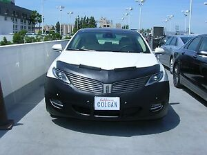 view our mkz reviews com review cars lincoln