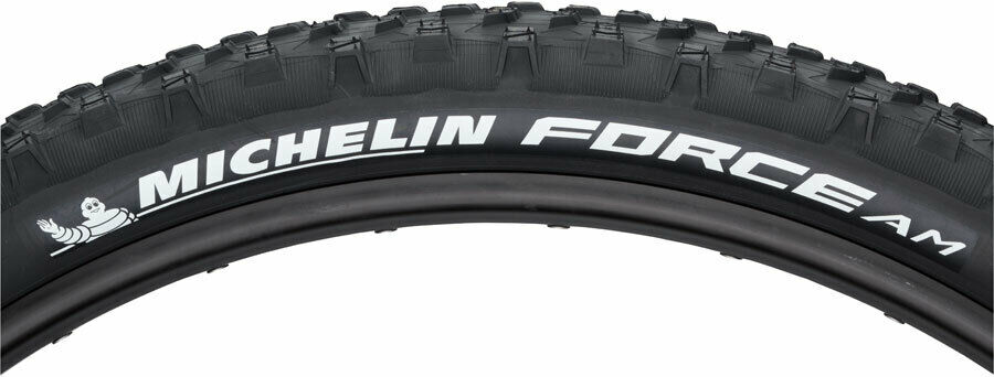 Michelin  Force AM 27.5  Tire Performance Trail Shield Tubeless Ready  cheapest price