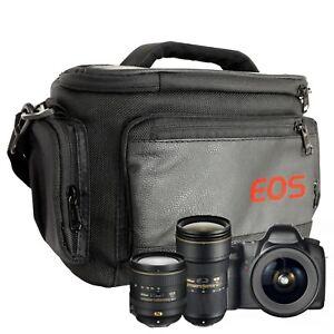 Camera-Bag-For-DSLR-Canon-Nikon-Sony-Mirrorless-Photo-Video-Shoulder-Travel-Case