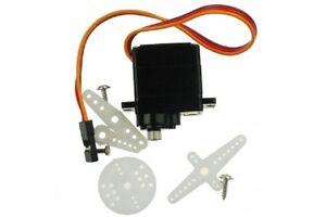 Goteck-micro-metal-gear-servo-2-5kg