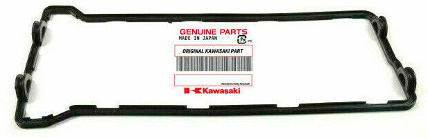 Kawasaki GASKETROCKER CASE CO 11061-0332